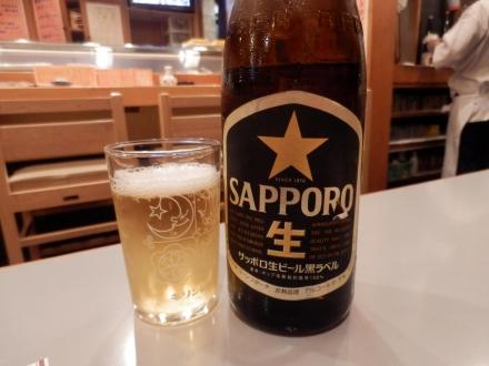 銀寿司 (7)
