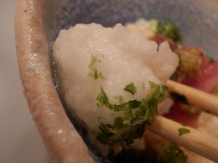 銀寿司 (11)