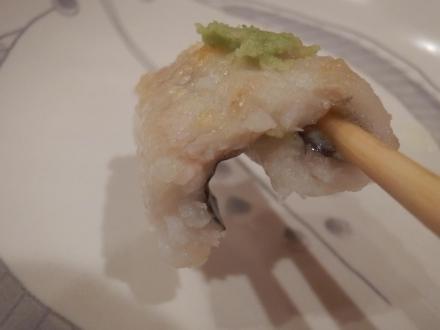 銀寿司 (56)