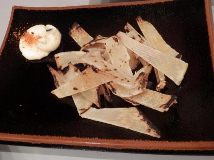 銀寿司 (57)