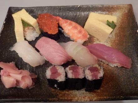 銀寿司 (61)