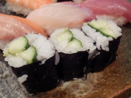 銀寿司 (68)