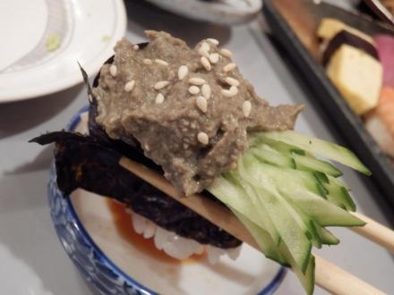 銀寿司 (69)