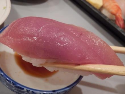 銀寿司 (71)