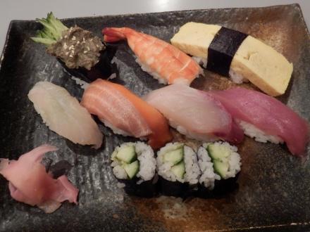 銀寿司 (65)