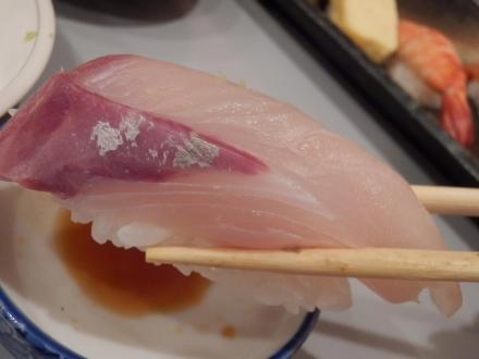 銀寿司 (72)