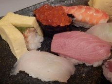 銀寿司 (62)
