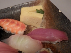 銀寿司 (63)