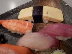 銀寿司 (67)