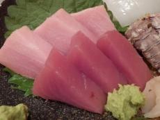 銀寿司 (18)