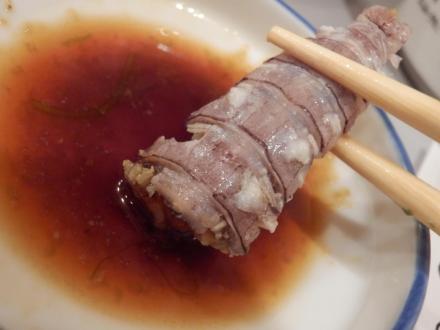 銀寿司 (28)
