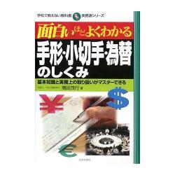 面白いほどよくわかる手形・小切手・為替のしくみ(Amazonより)_convert_20120710180413