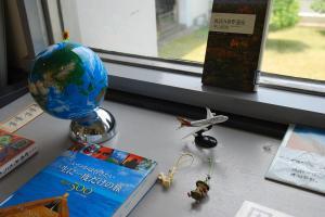 読書 図書室+032_convert_20120907121651