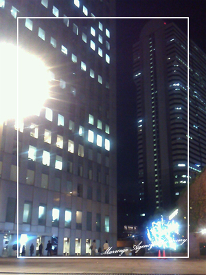 201312_japan_1.jpg