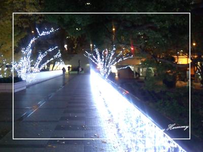 201312_japan_2.jpg