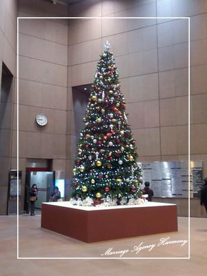 201312_japan_4.jpg