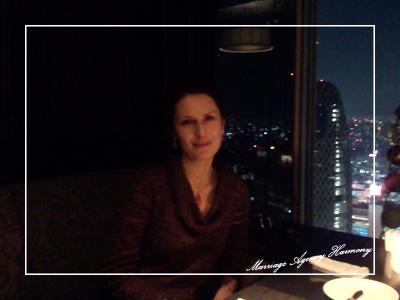 201312_japan_7.jpg
