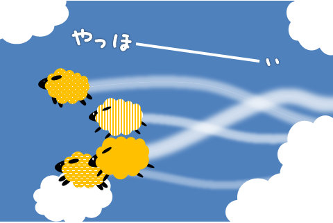 20141126-6.png