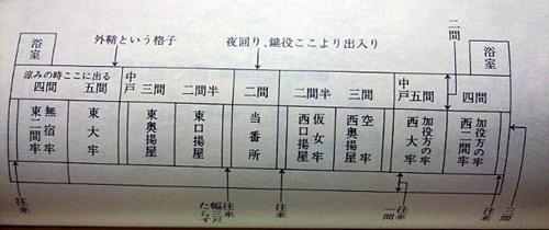 Photo0289.jpg