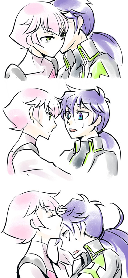 nn-kiss.jpg