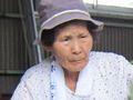 荻野さんのお母さん