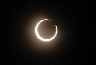 120521sun-moon1_6.jpg