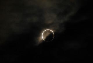 120521sun-moon1_7.jpg