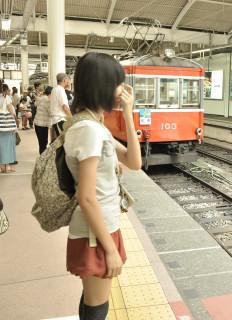 120815yumoto1.jpg