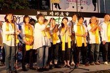 yoichi12-1110.jpg