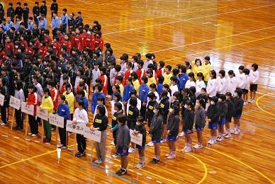 ブログ用九州大会