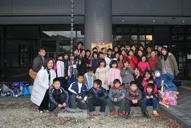 ブログ用九州大会1