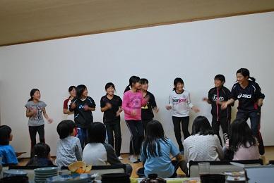 ブログ用九州大会2
