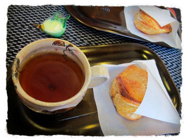 二つ茶屋6