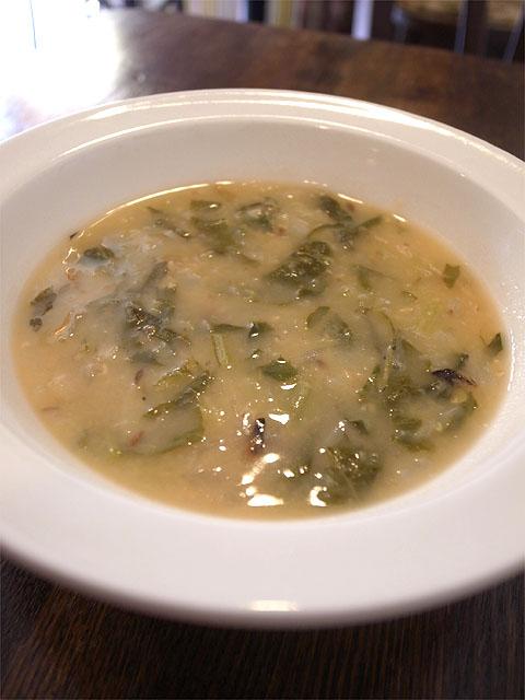 131004ホジャナスレッディン-豆のスープ