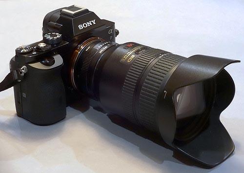 camera_so_a7.jpg