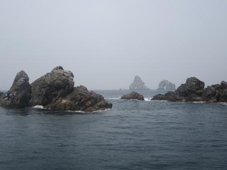 24-5-30五島2