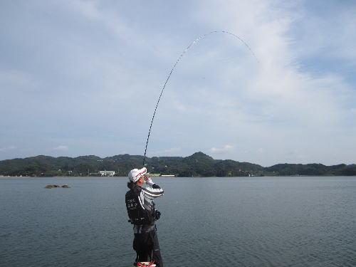 24-9-19福島6