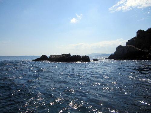 2012-9-27椛島3