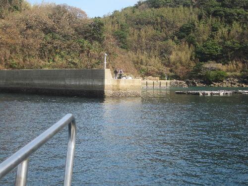 2012-9-27椛島2
