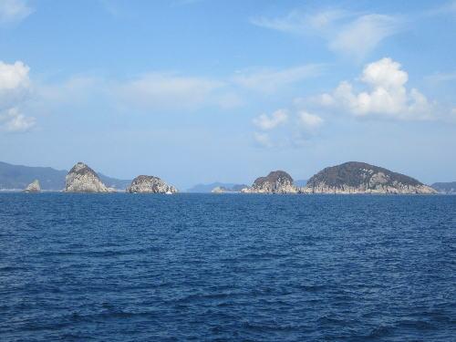 2012-9-27椛島8