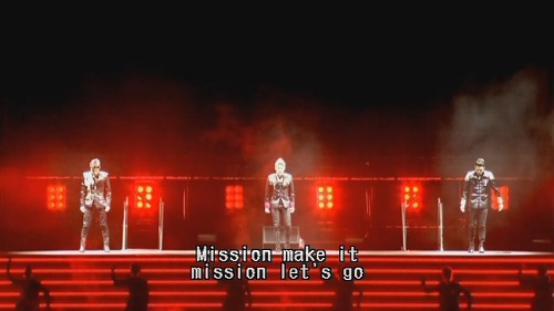 s-ひたちなか Mission1