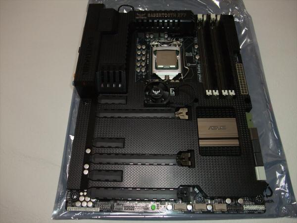 DSCF1661.jpg