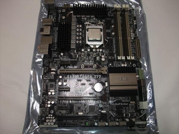 DSCF1664.jpg