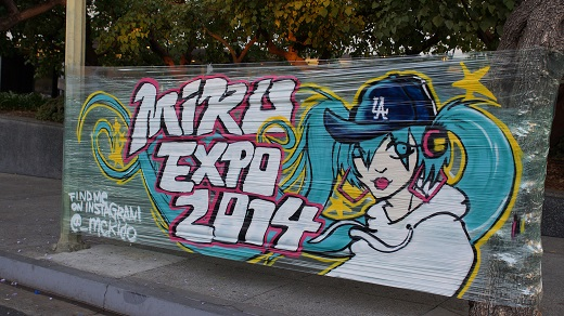 MIKU EXPO in Los Angeles (23)