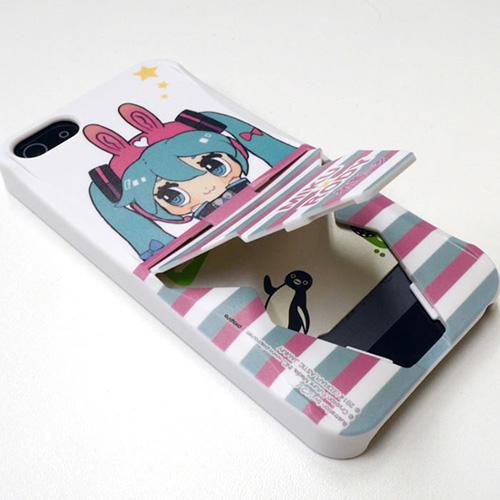 カスタムカバー iPhone 5s_5 (4