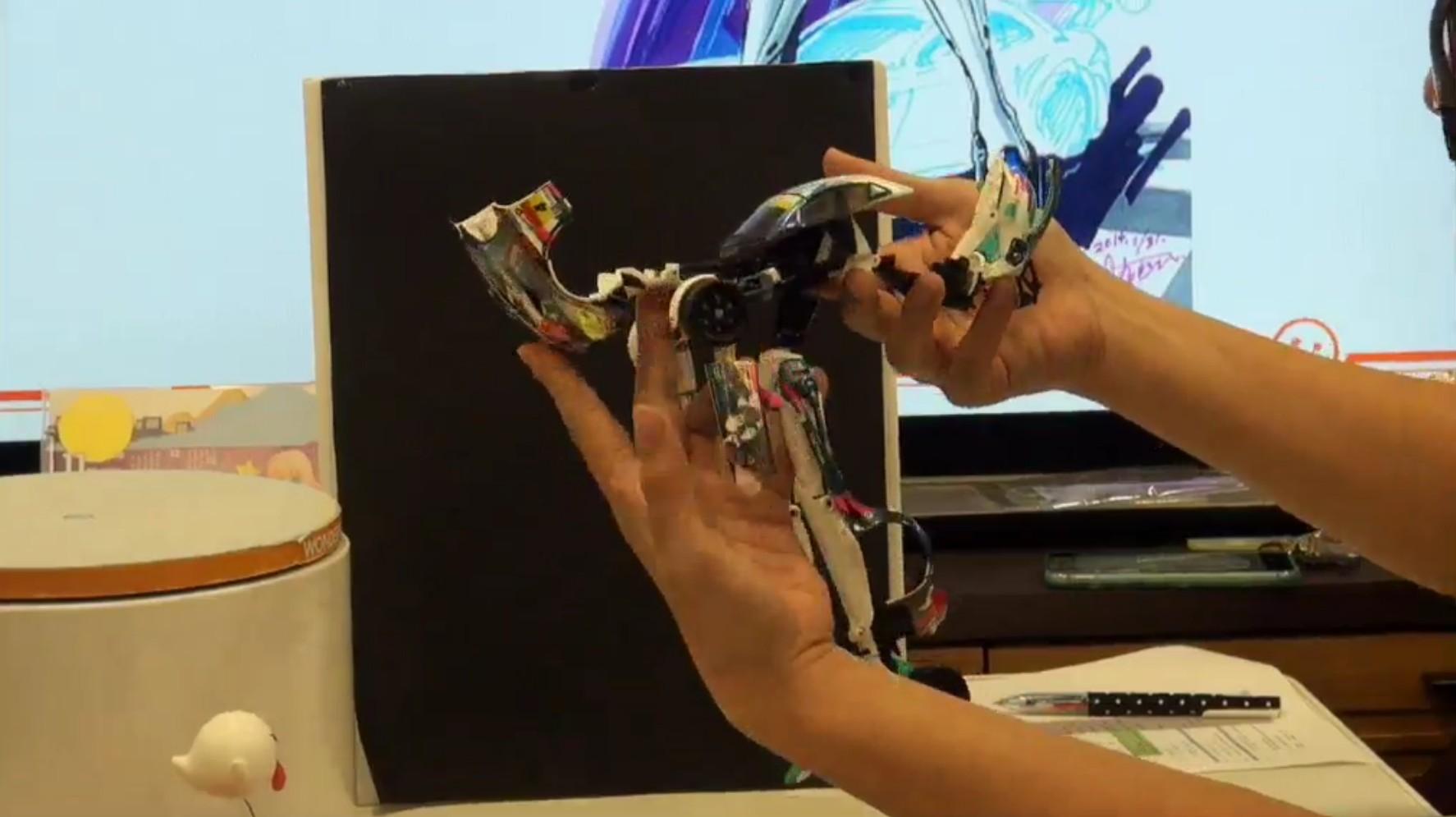 Gear Tribe 初音ミクGTプロジェクト2014Ver (15)
