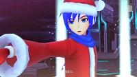 『KAITO クリスマス』 2