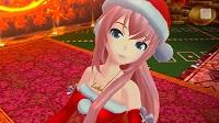 『巡音ルカ クリスマス』 2