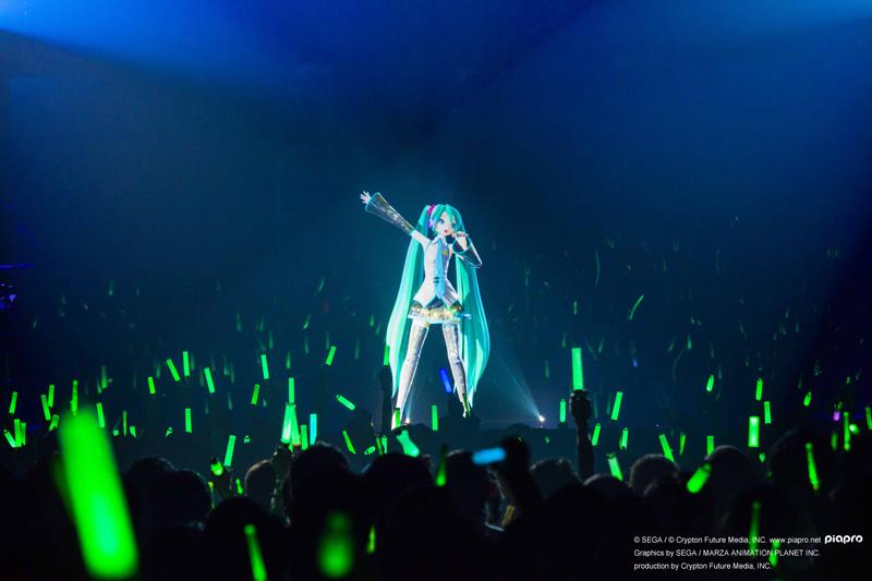 miku_photo02b.jpg