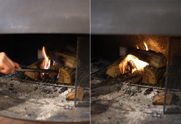 fire06.jpg